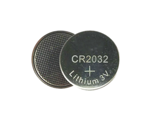 CR 2032 Batteries